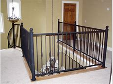 Simple Balcony Iron Railing Designs — BALCONY IDEAS