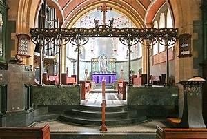 Art Nouveau Interior Design Elements Arts And Crafts Or Art Nouveau W Reynolds Stephens And