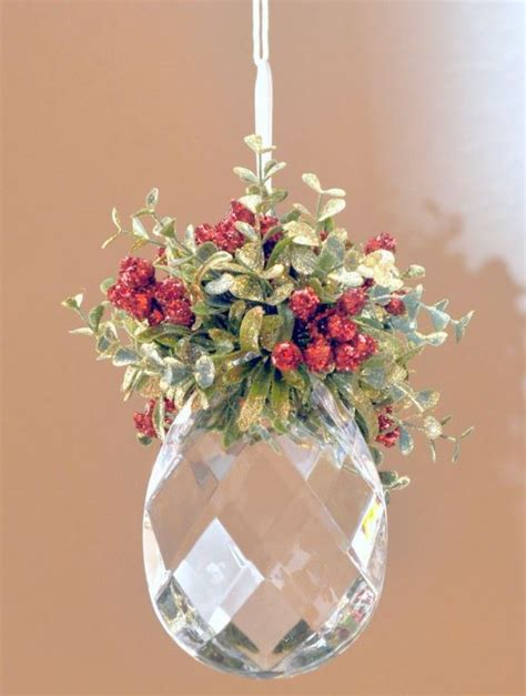 shabby chic christmas decorations to make top 40 shabby chic christmas decoration ideas christmas