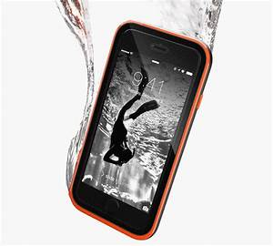 10 Of The Best Waterproof Iphone 6 Cases