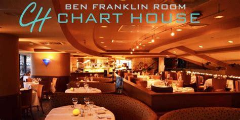 Chart House Philadelphia Weddings  Get Prices For Wedding
