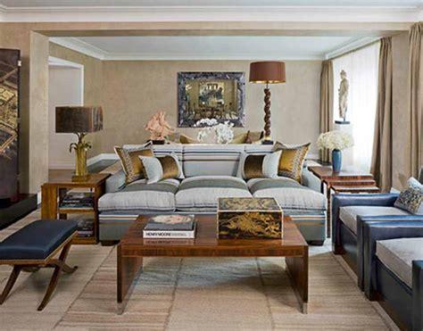 apartment living room ideas living room design inspiration homesfeed