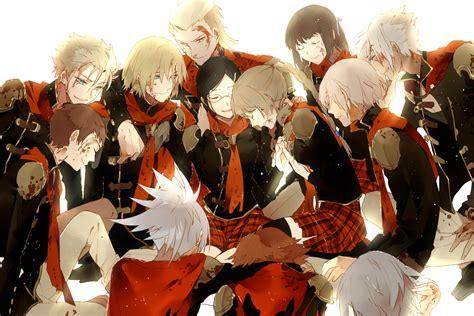 Final Fantasy Type0  Zerochan Anime Image Board