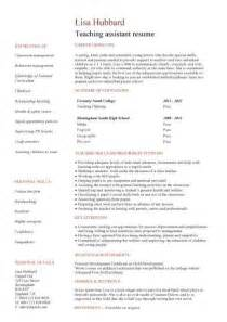 resume format download for freshers teacher s day entry level resume templates cv jobs sle exles free download student college graduate