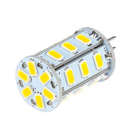 g4 bi pin led bulb images