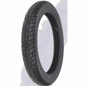 Usure Pneu Interieur : pneu us exterieur usure pneu avant exterieur 28 images usure pneu facette arriere auto unelmat ~ Maxctalentgroup.com Avis de Voitures