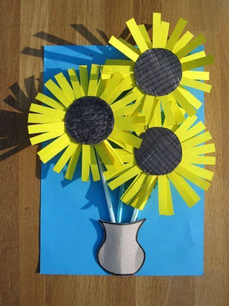 arts and crafts ideas 3888 best and crafts for images on
