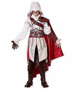 Assassins creed, Teen costumes and Costumes on Pinterest