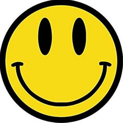 happy cheez youtube