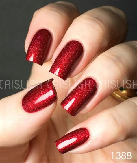 spray painting on plastic drop be and with this top 50 nail design for