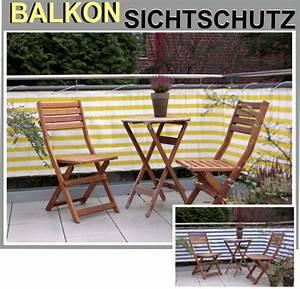 Balkon Sichtschutz Nach Maß : balkon sichtschutz wei grau die feinste sammlung von home design zeichnungen ~ Indierocktalk.com Haus und Dekorationen