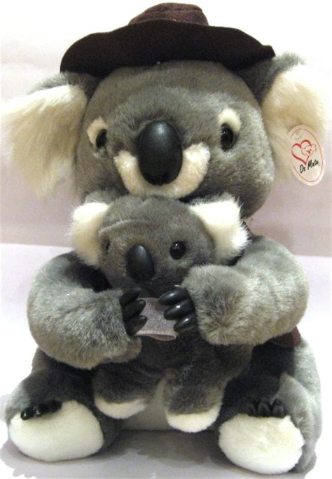 australia souvenir gift shop supports international
