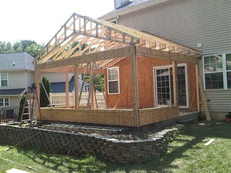 ss contractor services ss remodeling