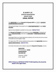 legal document templates company documents With legal docs templates
