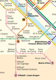 metro porte d italie 301 moved permanently
