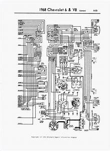 File Name  1972 Chevy Truck Wiring Diagram Pdf
