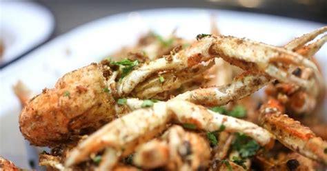 quartier chinois à epicerie chinoise tang frères nourriture asiatique recette gascity for