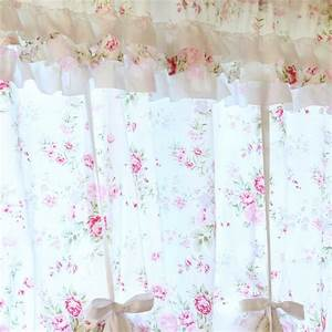 Pull up curtain for Pull up curtains how to make