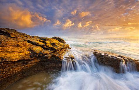 natural beauty  australia landscape photography