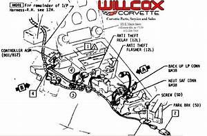 Check Engine Light - Corvetteforum