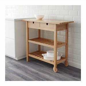 FÖRHÖJA Barek kuchenny - IKEA