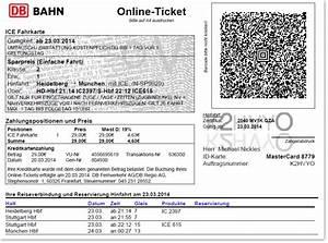 Bahn Online Ticket Rechnung : bahn g nstiger reisen per restplatz poker ~ Themetempest.com Abrechnung