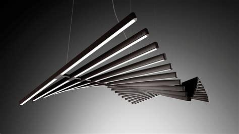 cool nightstand ls modern lighting ceiling best modern ceiling light