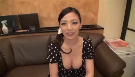 mako oda asian beauty is a hot milf in amateur hardcore sex txxx 308157 dl8x