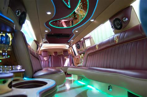 hummer limousine with swimming pool limo with pool www pixshark com images galleries with