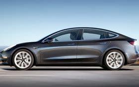 32+ Tesla 3 Prix Canada Images