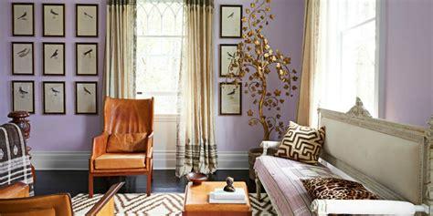 home interior paint colors 2016 color trends interior designer paint color