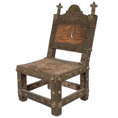 King Furniture Armchair by Best 25 King Throne Chair Ideas On King Chair