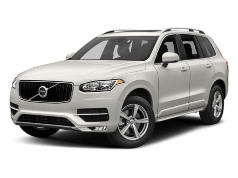 Volvo Xc90 Reliability 2018 volvo xc90 reviews ratings prices consumer reports