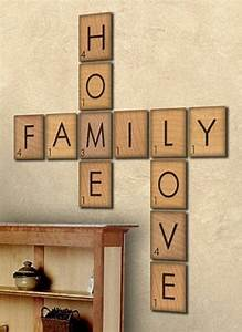 Aus Einem Zimmer Zwei Kinderzimmer Machen : ber 40 kreative ideen f r zimmerdeko selber basteln ~ Lizthompson.info Haus und Dekorationen