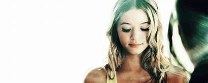 Sasha Pieterse Pretty Sister Incest Request Brother