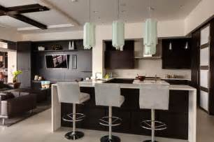 kitchen and family room ideas kitchen family room