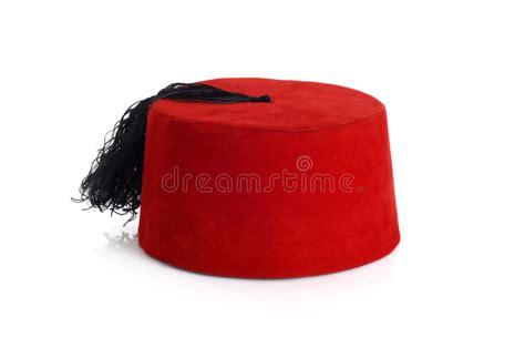 Ottoman Headwear by Ottoman Hat Stock Photo Image Of Cloth Headgear