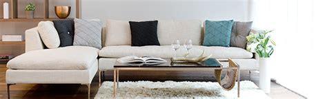 Möbel Marken Hochwertig by Hochwertige M 246 Bel G 252 Nstig Kaufen Fashion For Home