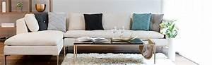 Weiße Möbel Mit Holz : wei e m bel g nstig online kaufen fashion for home ~ Markanthonyermac.com Haus und Dekorationen