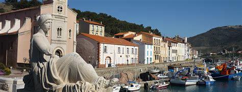 office de tourisme port vendres port vendres site officiel de la ville et de l office de tourisme site officiel