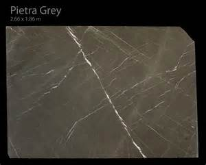 How To Lift Floor Boards by Marble Natural Stone Supplier Gmg Imports