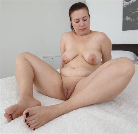 Fatma nackt