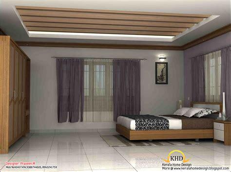 3d home interior design kitchen 3d design home ideas decoration