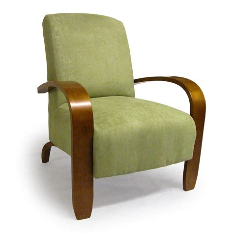 best home furnishings chairs wing back wing best home furnishings chairs accent maravu exposed wood