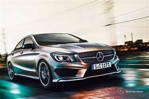 Mercedes A45 Amg Prix : mercedes cla 45 amg edition 1 prix tarif mercedes cla amg edition ~ Gottalentnigeria.com Avis de Voitures