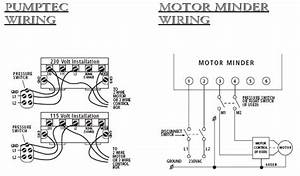 Gould Jet Pump Diagram