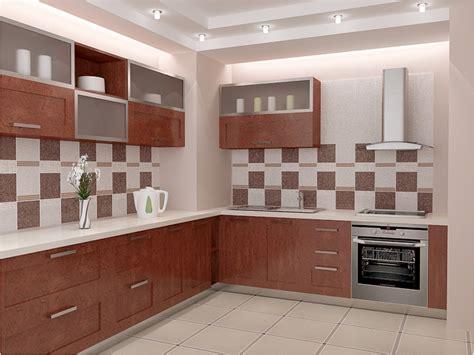 Кафель на кухню дизайн и варианты его оформления (фото и