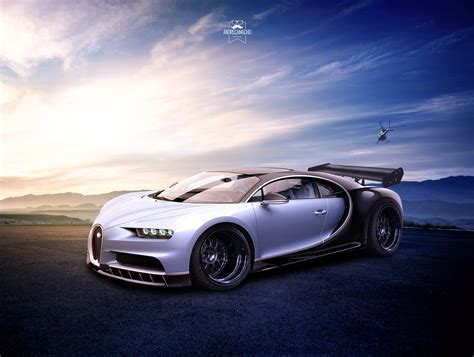 Bugatti Car Wallpaper Hd For Android 2018 The Real Garage