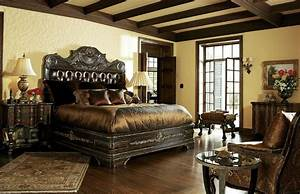 Luxury master bedroom furniture bedroom furniture reviews for Luxury master bedroom furniture