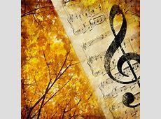 Instrumental Music Fall Recital Coronado School of the Arts